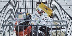 Abfallguru Verpackungsmüll Mülltrennung 300x
