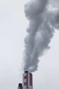 CO2 Ausstoß Abfallguru Mülltrennung