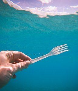 Plastik Müll Meer Abfallguru Mülltrennung