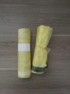 online gelbe säcke bestellen kaufen