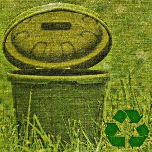 Was Bedeutet Der Grüne Punkt