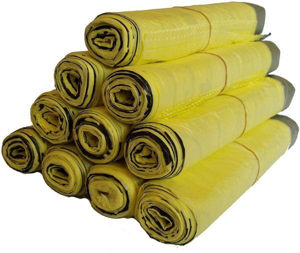 Der Gelbe Sack - abfallguru.de