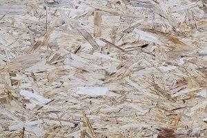 Spanplatten aus Holz entsorgen Abfallguru Mülltrennung